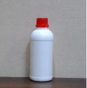 botol 500 ml