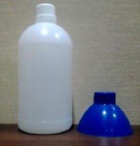 Botol 1 liter B