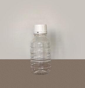 Botol PET 500ml