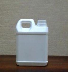 Jerrycan 1 liter B