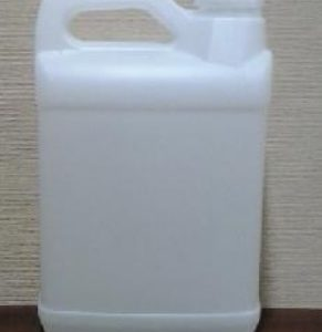 Jerrycan 5 liter A