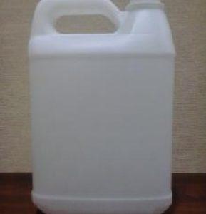 Jerrycan 5 liter B