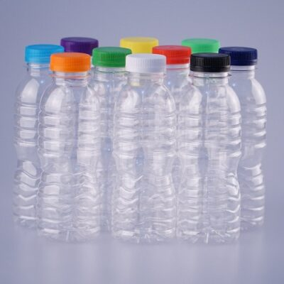 Beli Botol Plastik dan Jerigen Plastik Anda Dari Gunung Maja