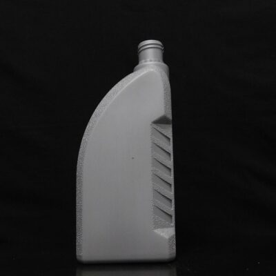 Produsen Botol Plastik Untuk Oli Bisa Custom